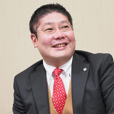 岡野さんの画像